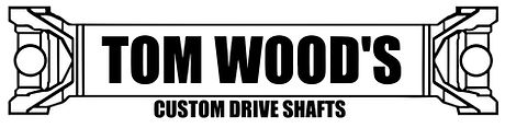 tomwoods vector.jpg