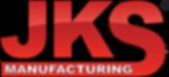 jks-logo-444x203.png
