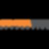crawltek logo.png