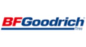 bfgoodrich-tires-vector-logo.png