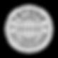 CircleWorldwide_W:B.png