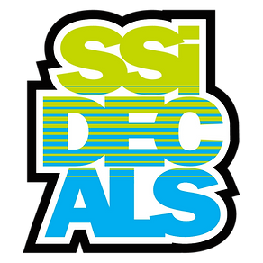 ssi-logo-pro.png
