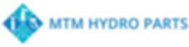 MTM Hydro Parts Logo.png