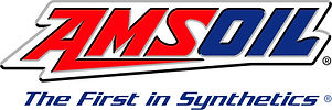 AMSOIL logo.jpeg