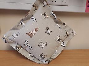 BSS dogs fabric.jpg