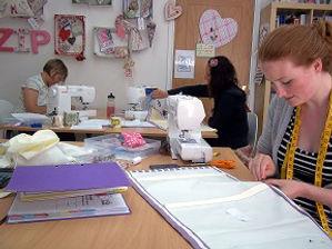 Sewing Machine bottom 1.jpg