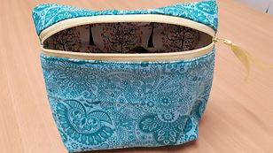 Bag zipped pouch (2).jpg
