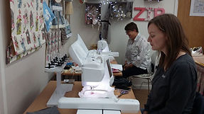 Embroidery-machine-(3).jpg