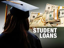 Should You Take Out Loans for College?