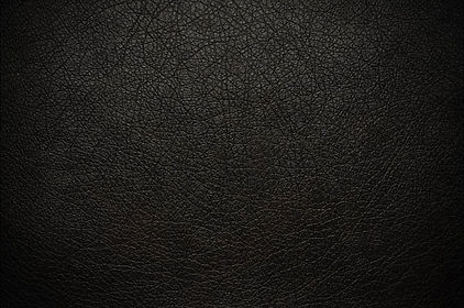 black_texture_texture_background_01_hd_pictures_169906.jpg