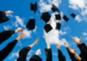 6359774744971125671799551576_School-Graduation-Songs.jpg
