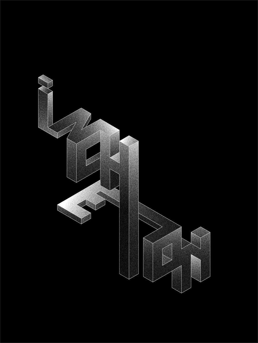 Incheon Isometric