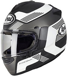 176-0189-arai-axces-v_copy_black_pwm.jpg