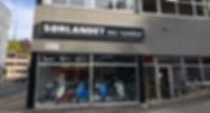 butikken.jpg