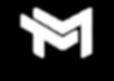 logo teamates bis_edited.png
