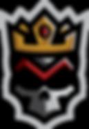 TeamiOD_Logo.png