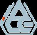 logo Ace Officiel.png