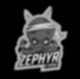 zephyr_edited.png