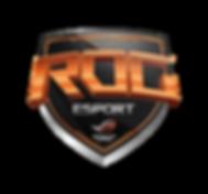 Logo ROG SCHOOL-01.png