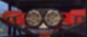 Custom Fiber Box JL Audio_edited.png