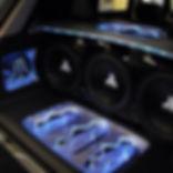 JL Audio Sound System in Car Trunk.jpg