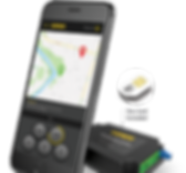 Viper GPS Tracking Smart Start.png