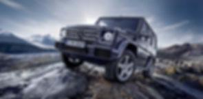 Mercedes Benz Crystalline Window Film .j