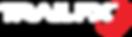 TrailFX_Logo_Reverse_TFXSite.png