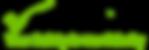 Final Logo trans green.png