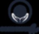 ConsciousRX_Logo_Web.png