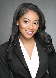 Lawyer Stories - Rachel Ofori