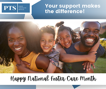 Natl Foster Care Month.png