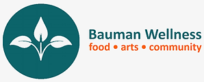Bauman Wellness.png