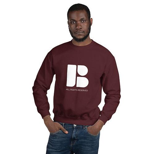 Signature Brandmark Sweatshirt