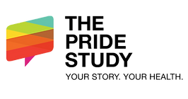 PrideStudy-Share1200_edited.png