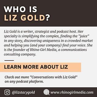 About Contributor Liz Gold.jpg