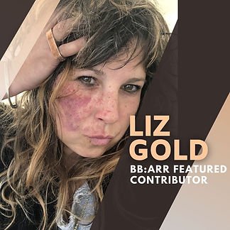 Feature Promo Liz Gold.jpg