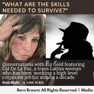 Liz Gold w_ Cat De La Paz.jpg