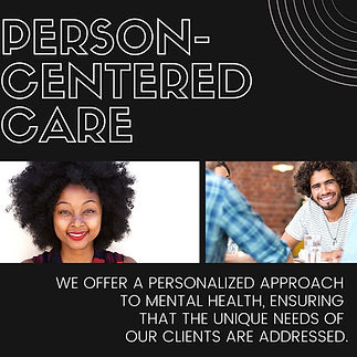 Person-centered Care_.jpg
