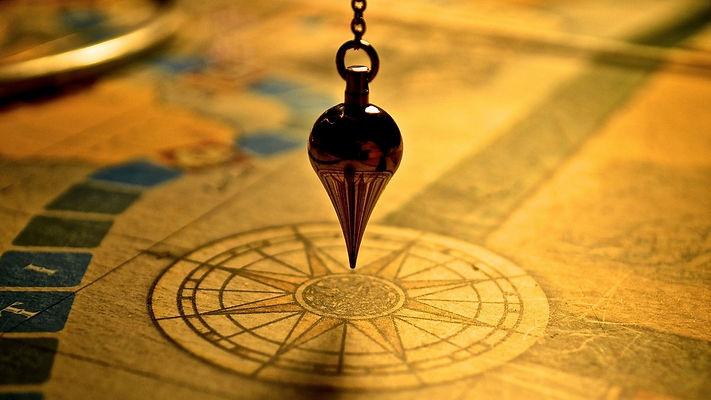 Pendulum Healer (4).jpg
