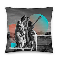 Born Brown Indigenous Pillow.jpg