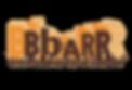 BornBrownPostCardFRONT%20copy_edited.png