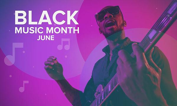 Black Music Month.jpg