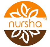 NurshaProject_edited.png