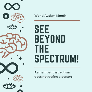 World Autism Month.png