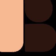BB_ARR Brandmark.png