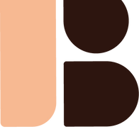Born Brown Brandmark.png