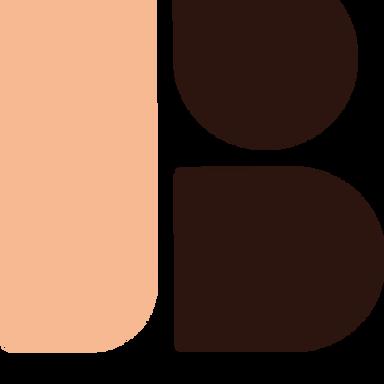 BB:ARR Brandmark.png