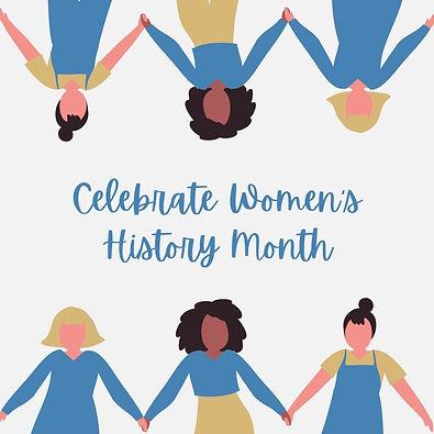 Celebrate Womens History.jpg