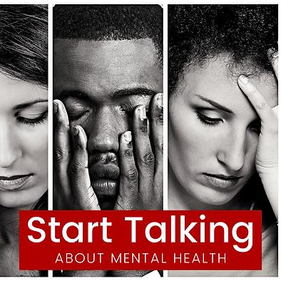 Start Talking.png